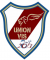 logo Union Vis